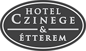 hotelczinege.hu